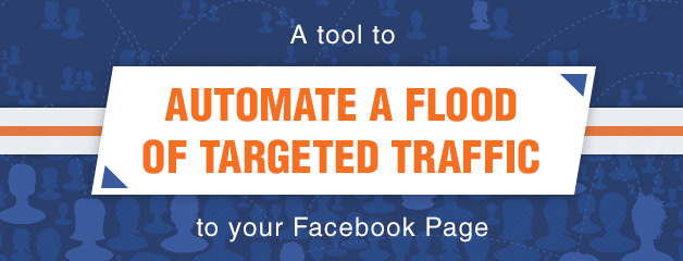 FB Viral Traffic Builder